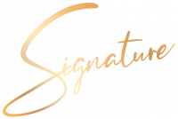 cropped-Signature-Hunts-white.png